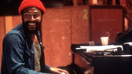 marvin-gaye-1973-getty
