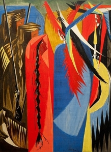 jacob_lawrence_concilatory_manner