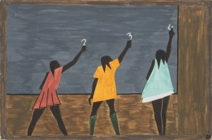 jacob_lawrence