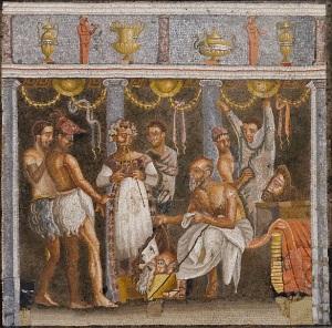 roman_mosaic_pompeii