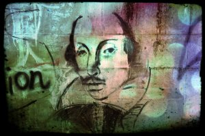shakespeare_graffiti_in_japan_by_reaperc-d50tbyz