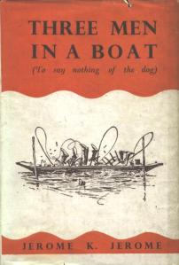 3_men_in_a_boat_cover