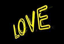 Love_Supreme_2014