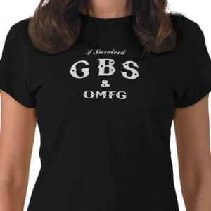guillain_barre_syndrome_survivor_womens_tshirt-p235649803751164479yld9_400
