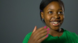 kioni-marshall-bronx-6th-grader-wows-nyc-poetry-scene