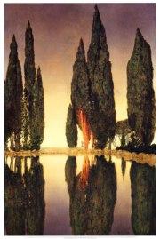 parrish-the-reservoir-at-villa-falconieri-frascati1