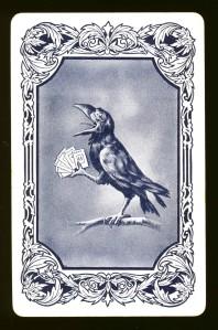 crow_joker