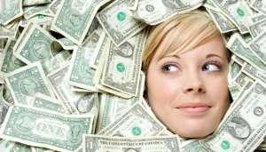 featured_money