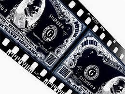 money&film
