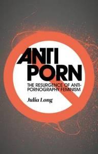 Longanti-porn