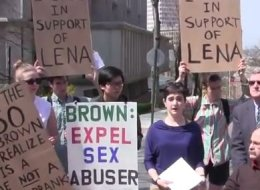 n-BROWN-STUDENT-SEXUAL-ASSAULT-large