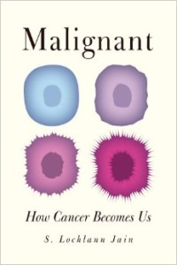 Malignant cover