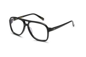 Moscot-x-Terry-Richardson-LE-Glasses
