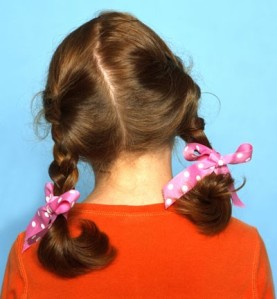 peinados-para-ninas2