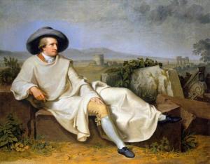 Johann_Heinrich_Wilhelm_Tischbein_-_Goethe_in_the_Roman_Campagna_-_WGA22717
