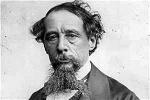 Dickens portrait small 072414