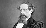 Dickens by brady US archives small