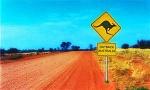 Outback australia1 p_shopped