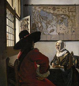 300px-Johannes_Vermeer_-_De_Soldaat_en_het_Lachende_Meisje_-_Google_Art_Project