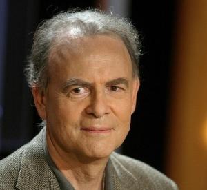 Patrick-Modiano-Prix-Nobel-de-litterature-2014_article_main