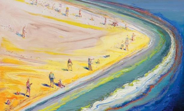 Thiebaud___Triangle_Beach3
