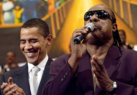 stevie-wonder-barack-obama