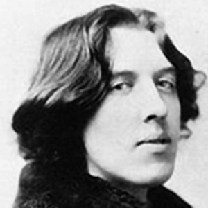 Oscar_Wilde,_1882publicdomain