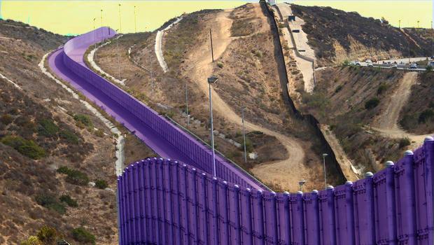 Borders_3