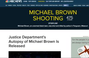 Ferguson NBC Snip