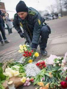copenhagen-shooting-police