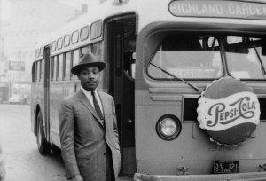 mlk-montgomery-bus-boycott