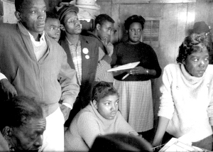 SNCC-Belzoni-Freedom-Ballot-1963