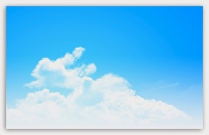 clear_blue_sky_panorama-t2