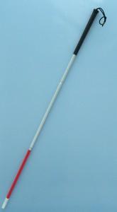 cummins - blind man's stick