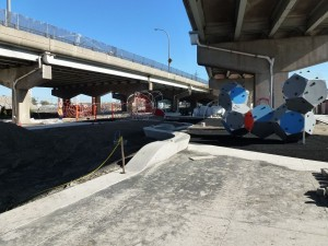 underpass-park-toronto