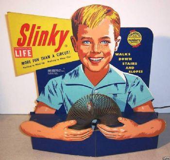 slinky ad 3