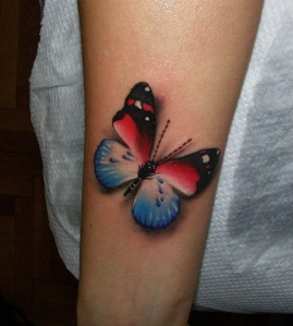 exquisite-3d-butterfly-tattoo