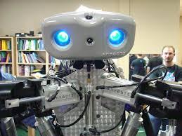 robots - Monty2