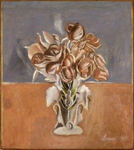 morandi flowers