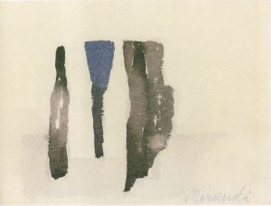 Morandi-watercolor_06
