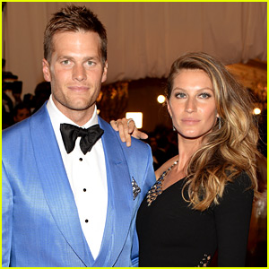 gisele-bundchen-tom-brady-marriage-troubles