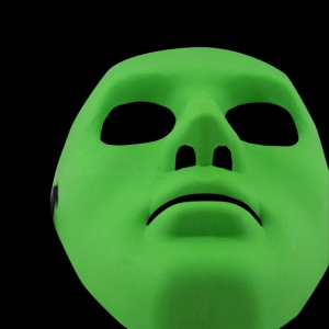 JabbaWockeeZ Masks, AliExpress