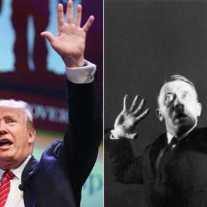 donald-trump-adolf-hitler