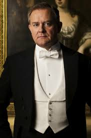 Earl of Grantham, Robert Crawley, Downton Abbey