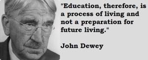 John-Dewey-Laboratory-School-1859-1952