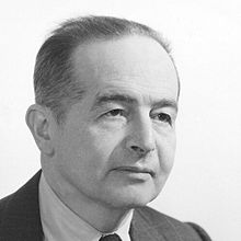 Erich Auerbach, 1892-1957