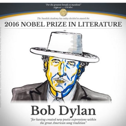 bob-dylan-nobel-prize-poster-slight-crop-at-bottom