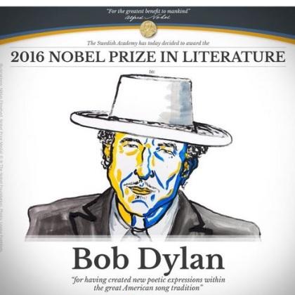 bob-dylan-nobel-prize-poster-slight-crop-at-bottom