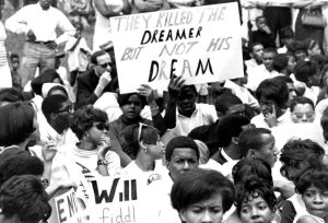 ebony-magazine-demonstrators-carry-signs-after-learning-of-martin-luther-kings-assassination