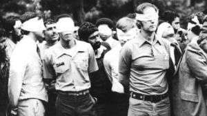 hostages-captured-after-the-1979-siege-on-the-us-embassy-in-tehran-undated-file-photo-fox-news